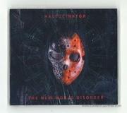 hallucinator-the-new-world-disorder
