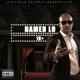 Hamed Lo 18/+