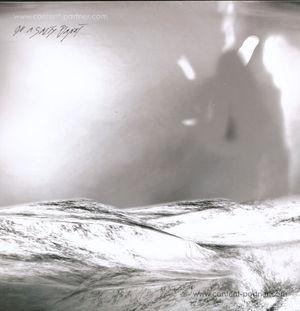 Hans Staudinger - On a salty planet (K. Hayakawa & Ogris D (Houztekk Records)