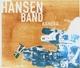 Hansen Band Kamera