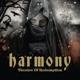 Harmony Theatre Of Redemption