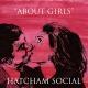 Hatcham Social About Girls