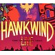 Hawkwind The Business Trip (Expanded+Remastered)