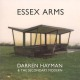 Hayman,Darren & The Secondary Modern Essex Arms