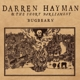Hayman,Darren & The Short Parliament Bugbears
