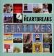 Heartbreaks,The Funtimes