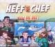 Heff Der Chef Box 1: Episoden 1-3