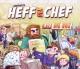 Heff Der Chef Box 2: Episoden 4-6