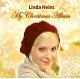 Heins,Linda My Christmas Album : Gemafreie Musik