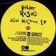 Helder Russo Soul Machine Ep