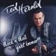 Herold,Ted Rock'n'Roll geht immer (2012)