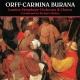 Hickox,Richard/London Symphony Orchestra Carmina Burana