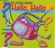High Life Music Group Hallo,Hallo