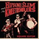Hipbone Slim & The Kneetremblers Square Guitar