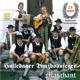 Holledauer Tanzbod'Nfeger/Maschant 15 Jahre Holledauer Tanzbodnfeger