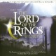 Hollywood Studio Orch.& Singers The Lord Of The Rings-Music From