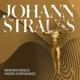Honeck,Manfred/Wiener Symphoniker (WSO) Johann Strauss