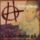 Honningbarna La Alarmane Ga