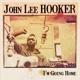 Hooker,John Lee I'm Going Home