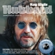 Hubbard,Ray Wylie Dangerous Spirits-Roots Collectibles