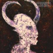 hugo-race-true-spirit-false-idols-ltd-10-cd