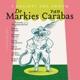 I Solisti del Vento/Borgmans,Warre De Markies van Carabas