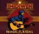 Imidiwen Image De Kidal