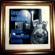 Inca Babies Death Message Blues