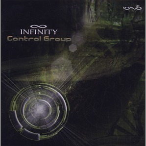 Infinity - Control Group (iono music)