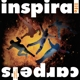 Inspiral Carpets Life (Extended Edition)