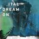 Ital Dream On