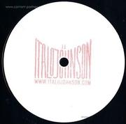italojohnson-italojohnson-11