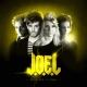J.O.E.L. Give Me A Sign