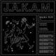 J.a.k.a.m. Rebirth