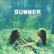 jb-dunckel-darkel-air-summer-ost-the-summer-of-sangaile