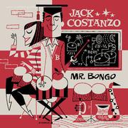jack-costanzo-mr-bongo-2lp-gatefold