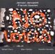 Jacopetti,Jacopo/French Quartett No Voices