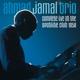 Jamal,Ahmad Trio Complete Live At The Spotlite