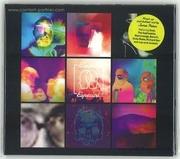 jamie-patonvarious-eleccio-especial-mixed-cd