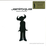 jamiroquai-emergency-on-planet-earth-2lp