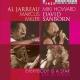 Jarreau,Al/Howard,Miki/Sanborn,David/Mil Everybody Is A Star-Live In Tokyo