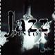 Jazz Pistols Three On The Floor