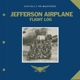 Jefferson Airplane Flight Log (1966-1976)