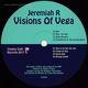 Jeremiah R Visions Of Vega