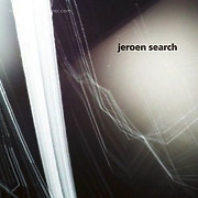 jeroen-search-endless-circles