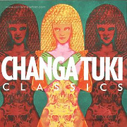 jess-crabbe-present-bazzerk-changa-tuki-classics-ltd-edition-lp