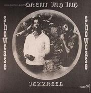 jezzreel-great-jah-jah