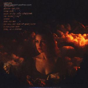 Joanna Newsom - Divers (2LP)