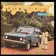 Joe King Kologbo & The High Grace Sugar Daddy (LP reissue)