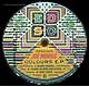 Joe Morris Colours Ep (inc Dr Dunks Remix)